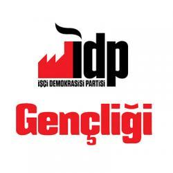 İDP Gençliği